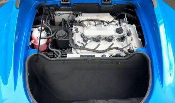 Lotus Elise Sport 220 complet
