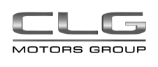 clg motors group