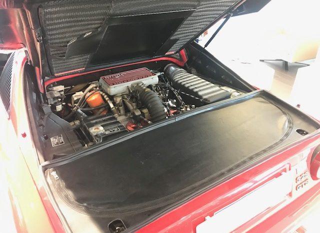 Ferrari 328 GTS complet